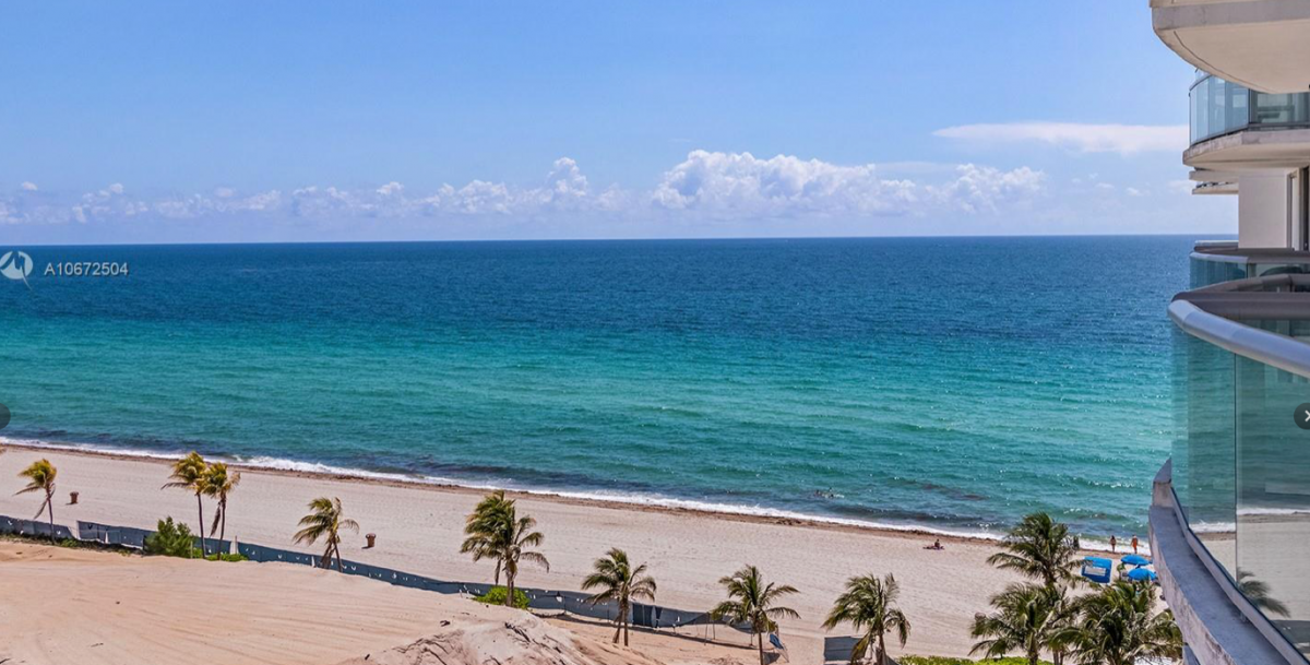 Picture of Condo For Sale in Sunny Isles, Florida, United States