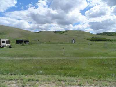 Land For Sale in Moose Jaw, Saskatchewan, Canada | GlobalListings com