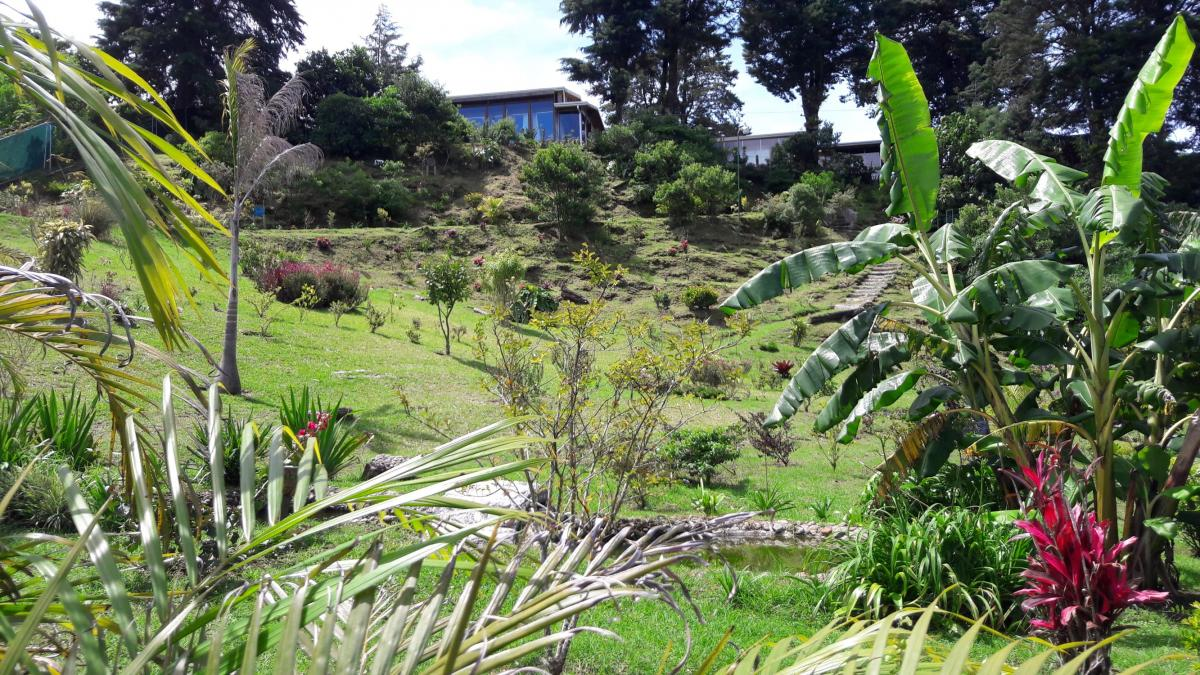 Picture of Mixed Use For Sale in Poas, Alajuela, Costa Rica