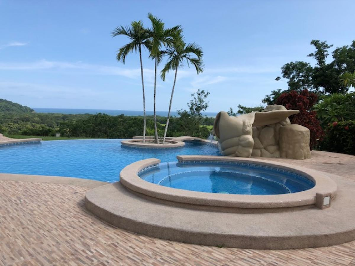 Picture of Villa For Sale in Samara, Guanacaste, Costa Rica