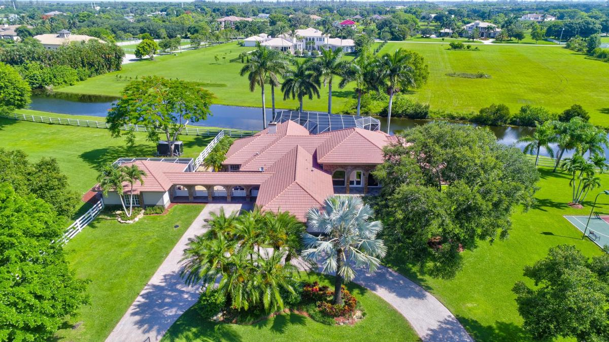 Picture of Home For Sale in Delray Beach, Florida, United States