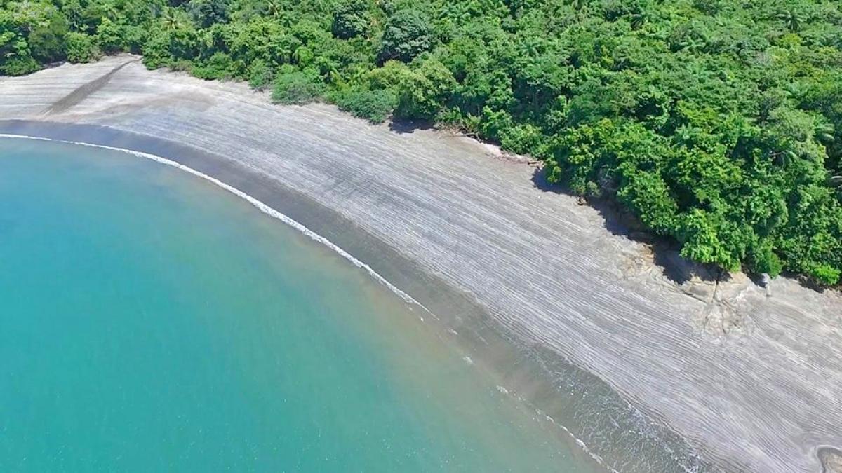 Picture of Private Island For Sale in San Felix, Chiriqui, Panama