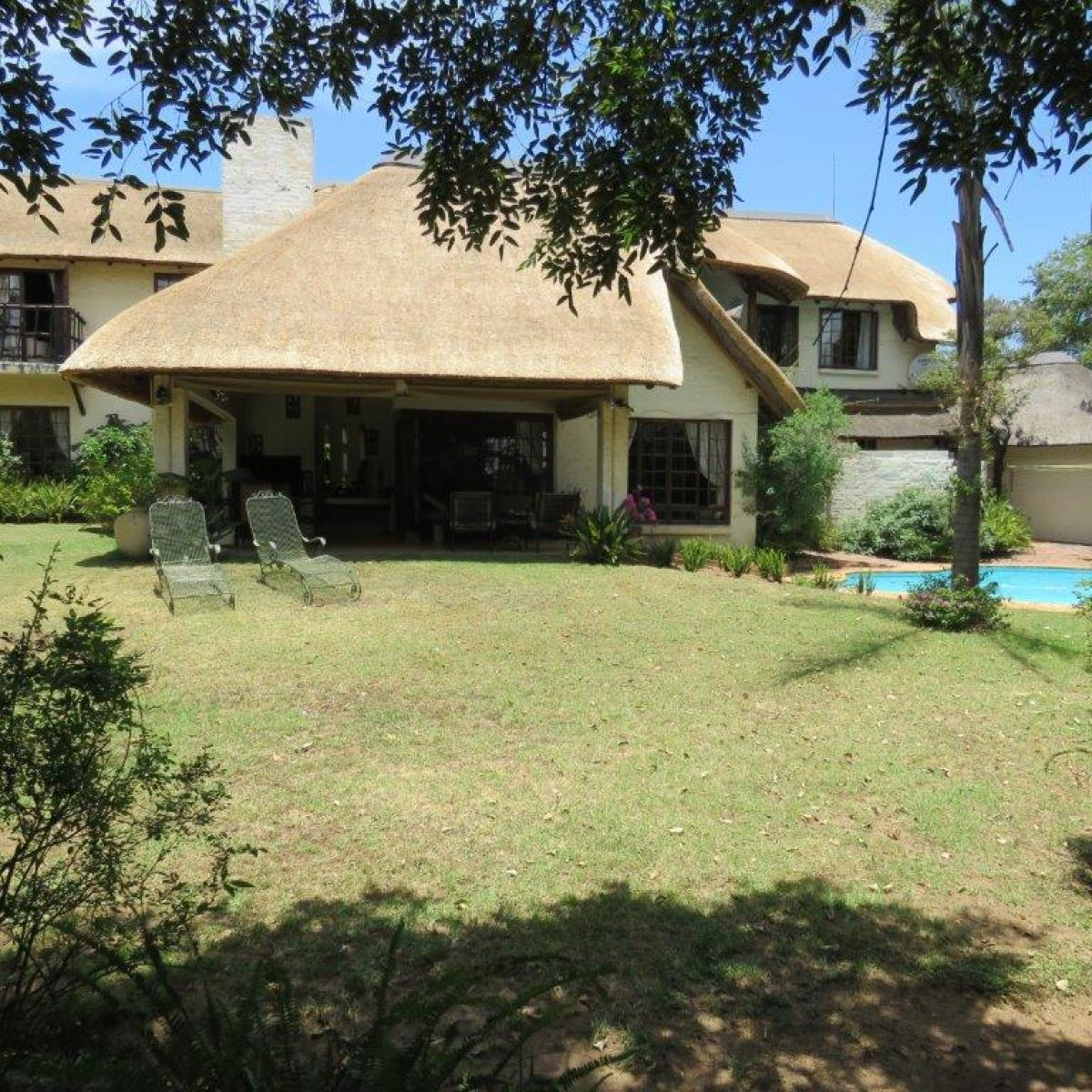 Picture of Home For Sale in Johannesburg, Gauteng, South Africa