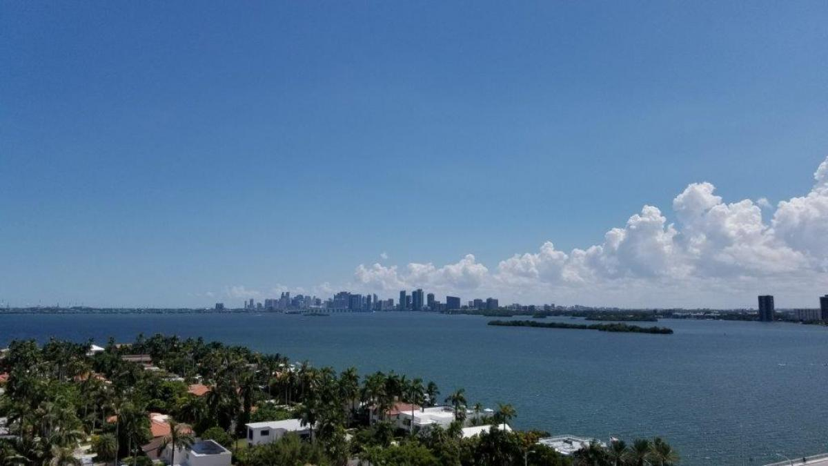 Picture of Condo For Rent in North Bay Village, Florida, United States