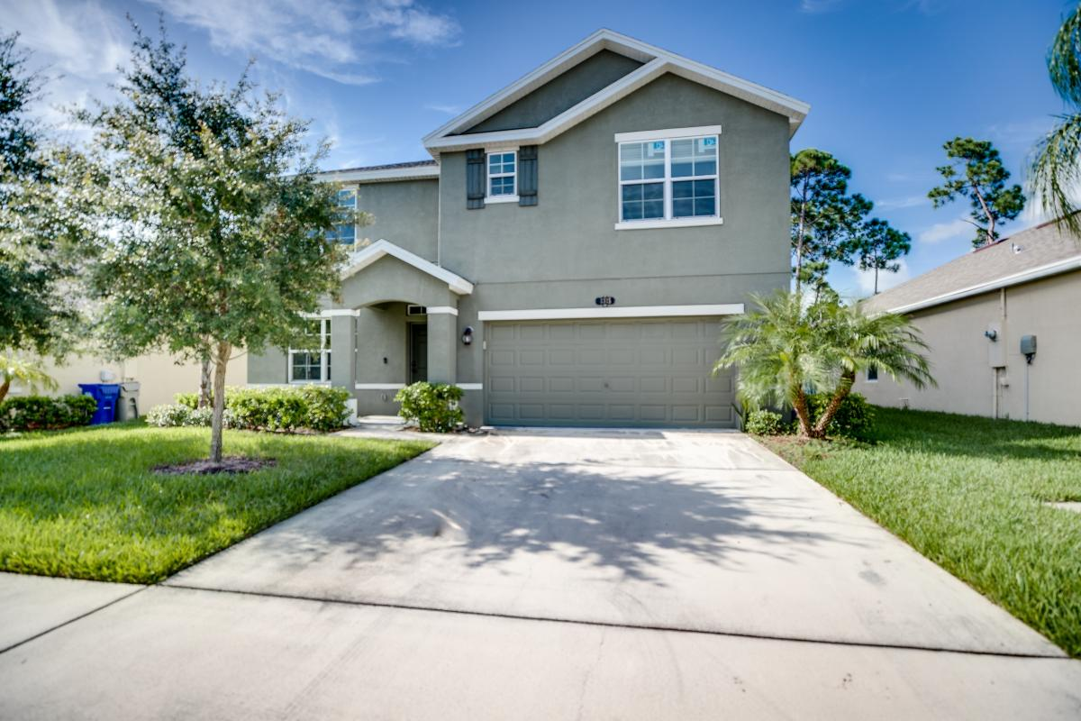 Picture of Home For Sale in Vero Beach, Florida, United States
