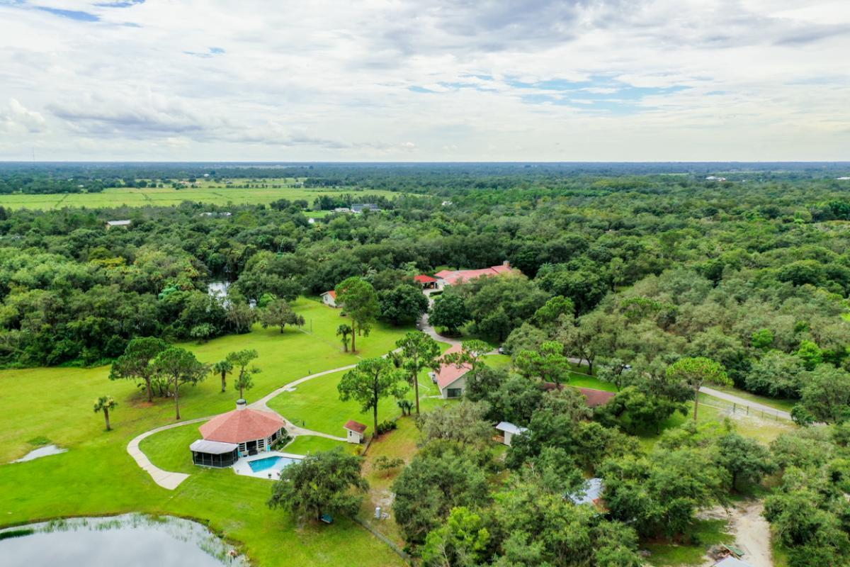 Picture of Home For Sale in Punta Gorda, Florida, United States