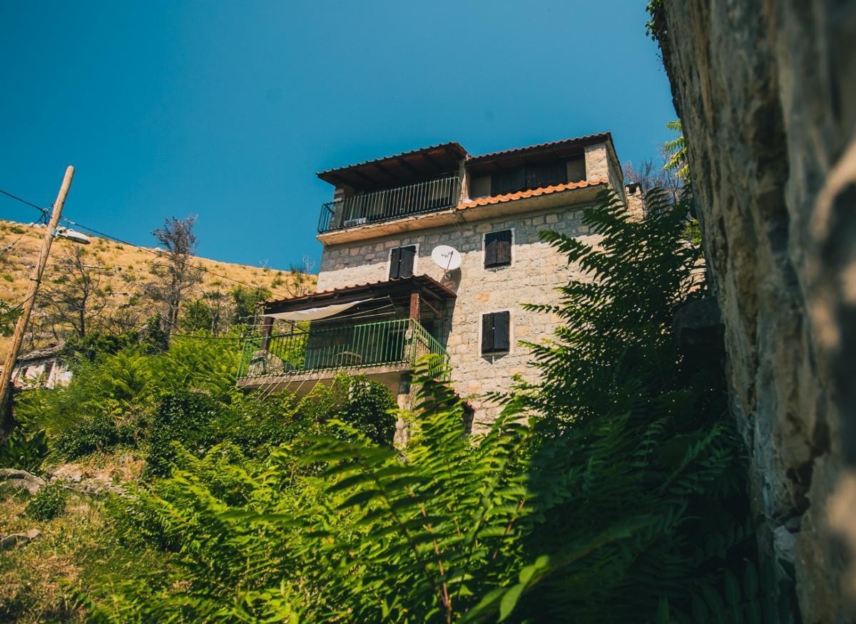 Picture of Home For Sale in Split, Dalmatia, Croatia