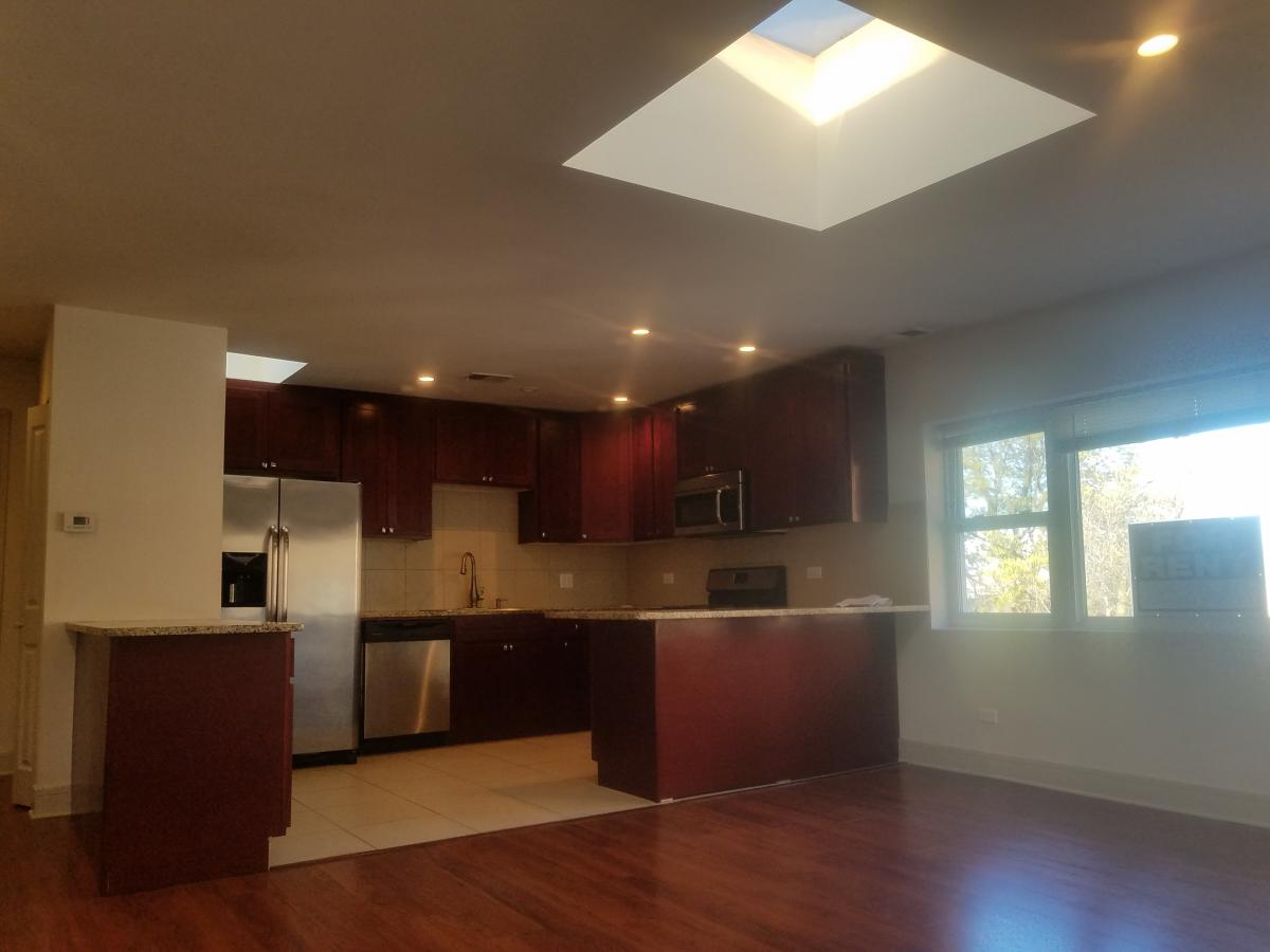 Picture of Apartment For Rent in Franklin Park, Illinois, United States