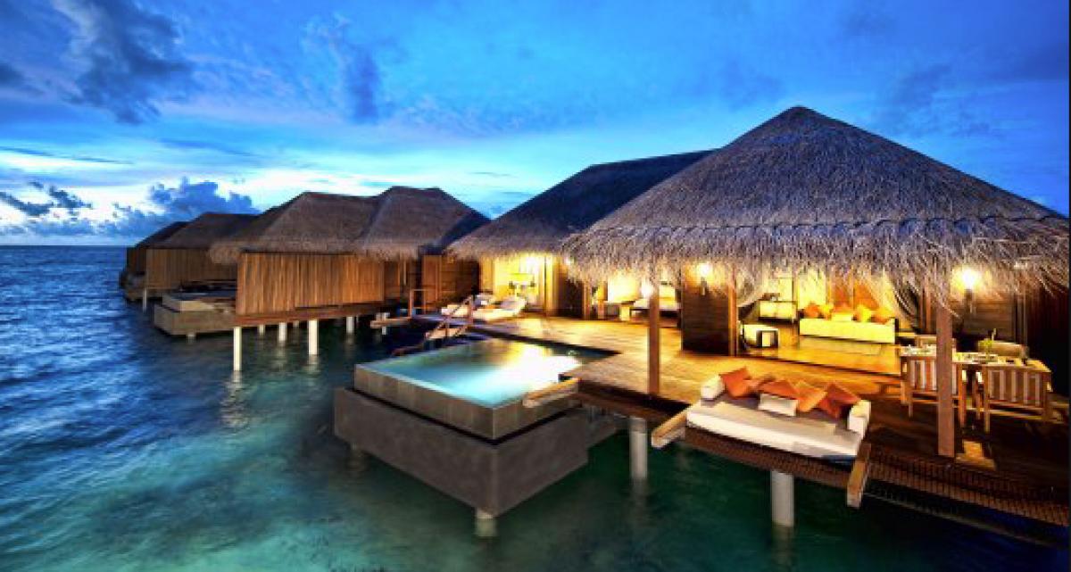 Picture of Villa For Sale in San Pedro, Belize, Belize