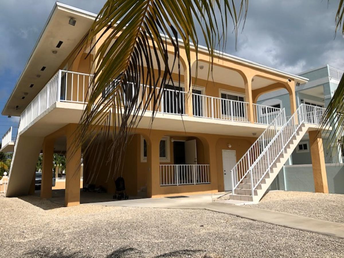 Picture of Home For Sale in Key Largo, Florida, United States