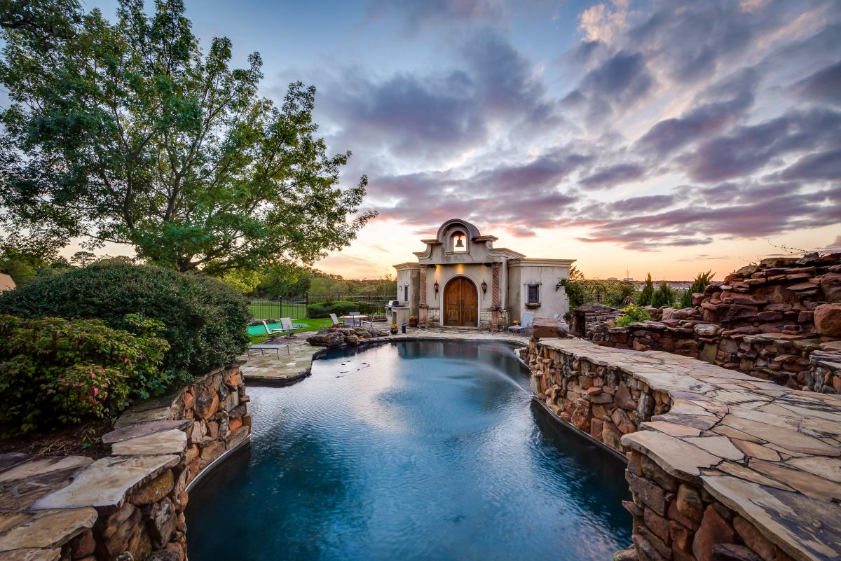 Picture of Home For Sale in Keller, Texas, United States