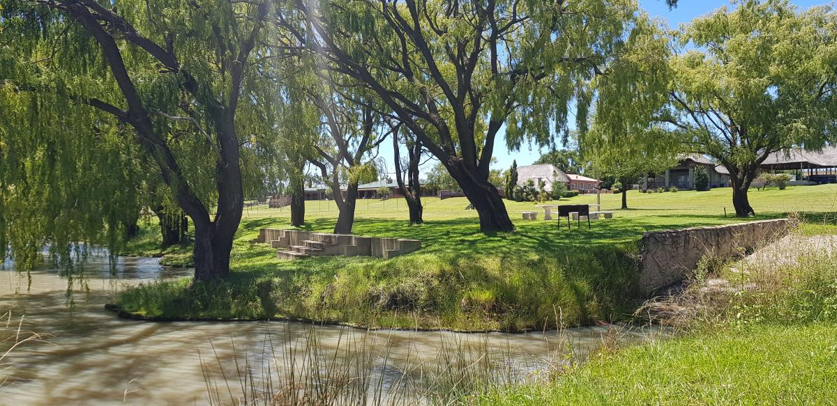 Picture of Resorts For Sale in Johannesburg, Gauteng, South Africa