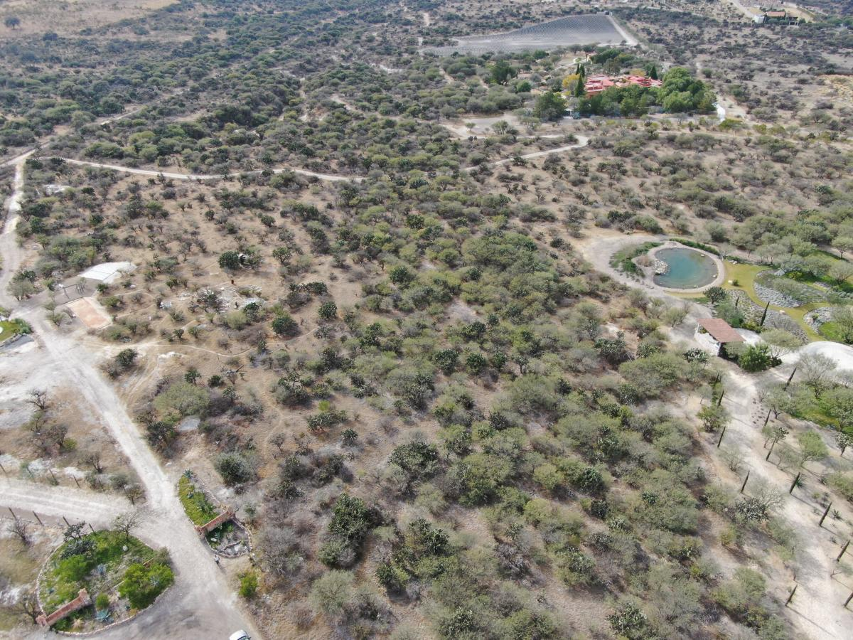 Picture of Residential Lots For Sale in San Miguel De Allende, Guanajuato, Mexico
