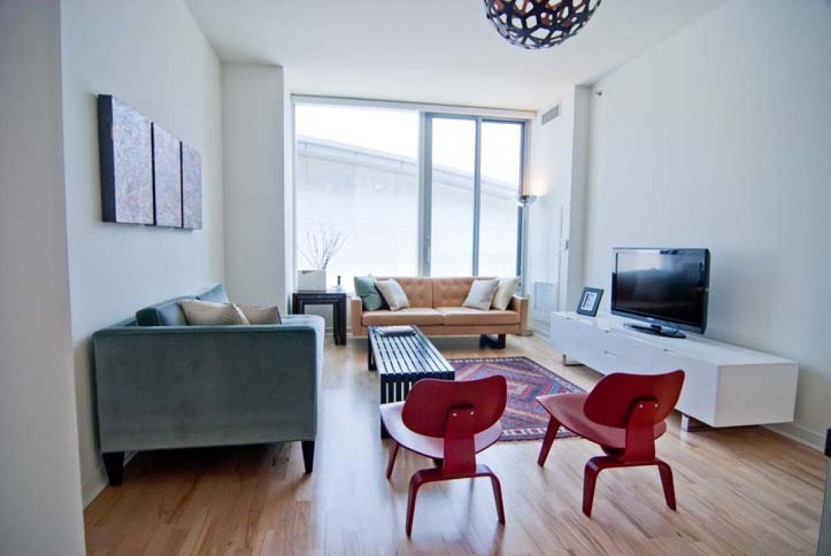 Picture of Apartment For Rent in Palo Alto, California, United States