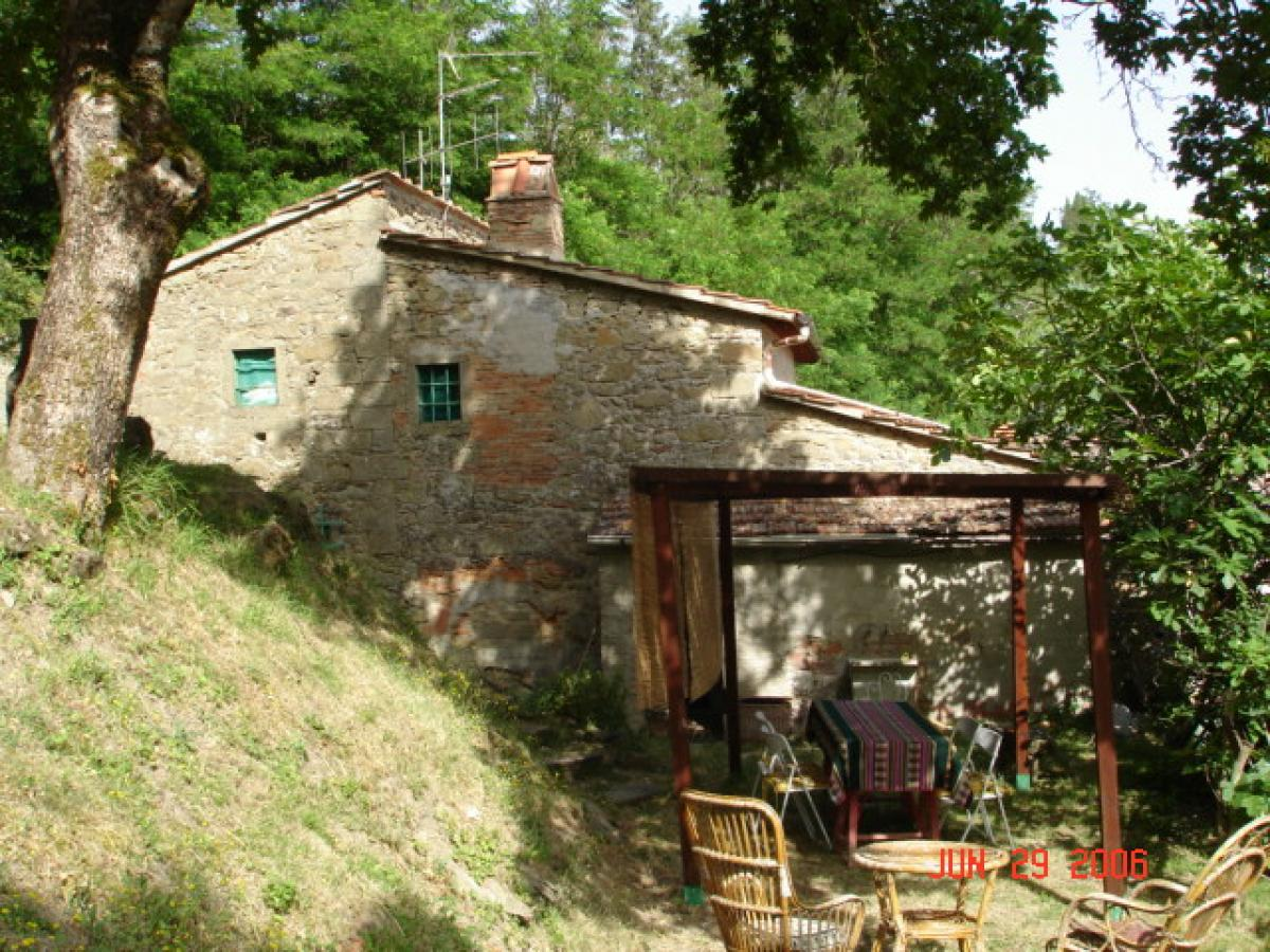 Picture of Home For Sale in Florence, Tuscany, Italy