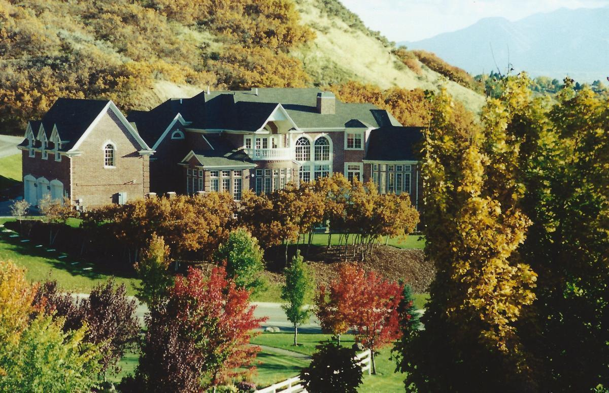 Picture of Home For Sale in Provo, Utah, United States