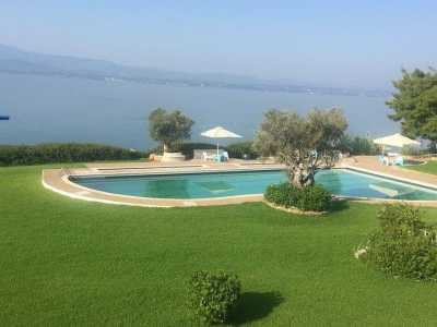 Apartment For Sale in