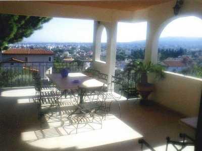 Home For Sale in Attica, Greece