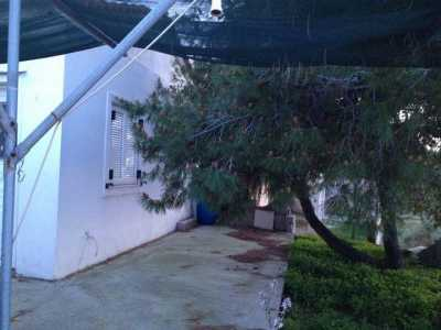 Home For Sale in Saronic Islands, Greece