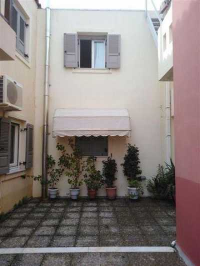 Condo For Sale in Saronic Islands, Greece