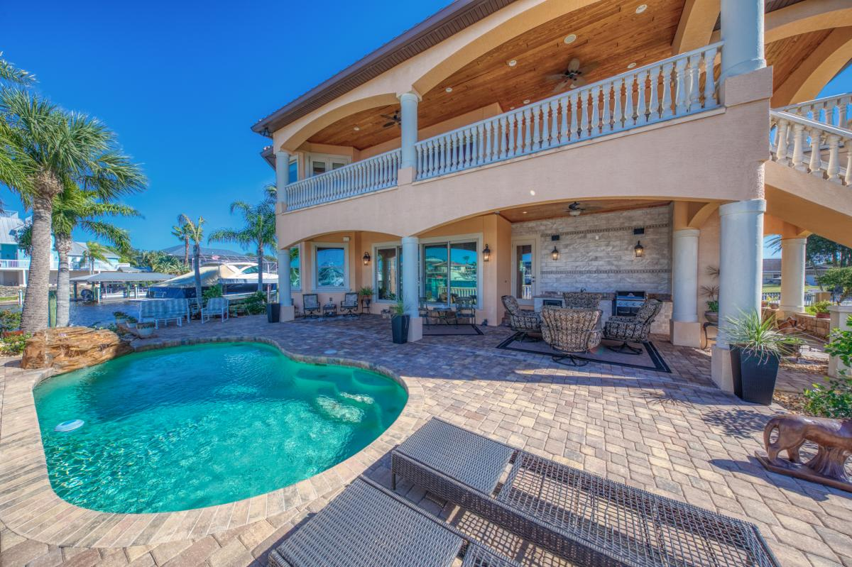 Picture of Home For Sale in Ponce Inlet, Florida, United States