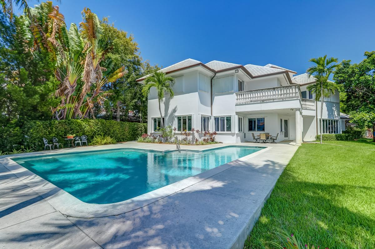 Picture of Home For Sale in Pompano Beach, Florida, United States