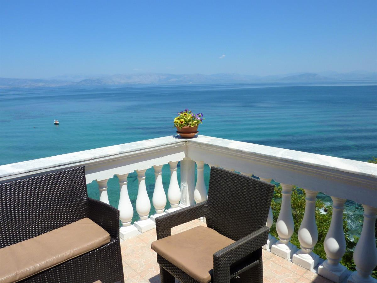 Picture of Hotel For Sale in Center Corfu, Corfu, Greece