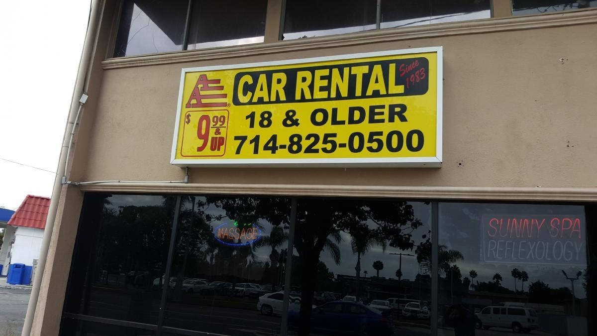 Picture of Other Commercial For Sale in Costa Mesa, California, United States