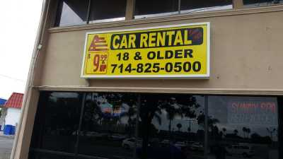 Other Commercial For Sale in Costa Mesa, California