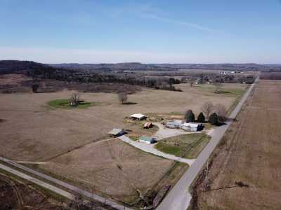 Mixed Use For Sale in Trinity, Alabama