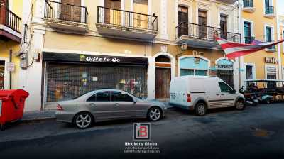 Mixed Use For Sale in