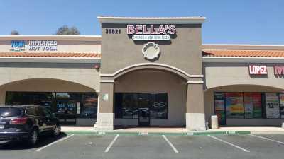 Restaurant For Sale in Murrieta, California