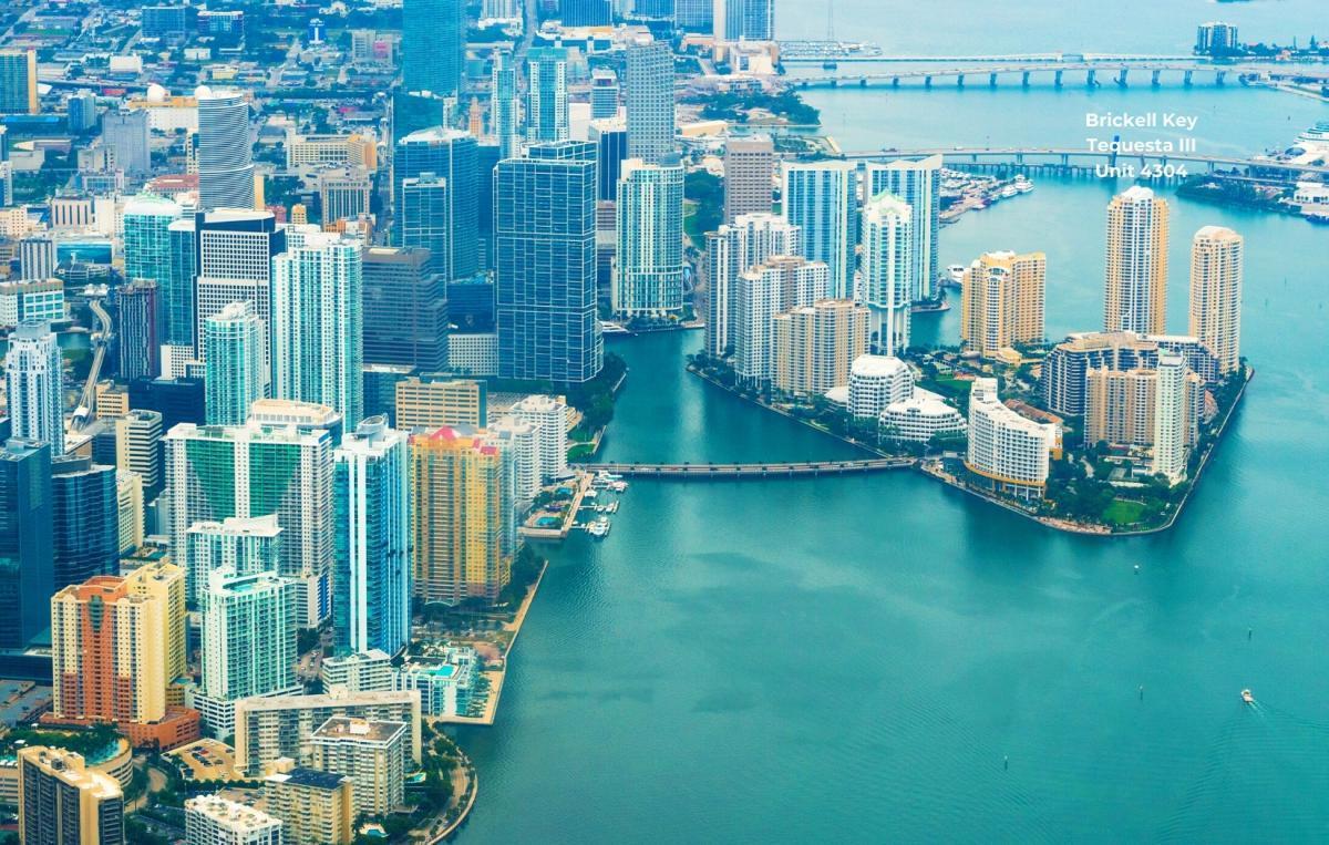 Picture of Condo For Sale in Miami, Florida, United States
