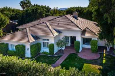 Home For Sale in