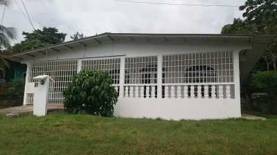 Property listed For Sale in Panama City, Panama