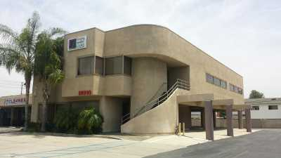 Medical Office For Sale in Tustin, California