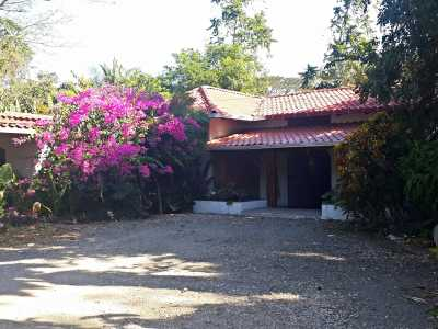 Property listed For Sale in Tamarindo, Costa Rica