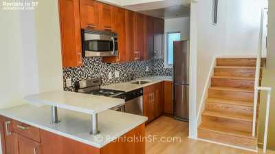 Condo For Rent in