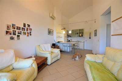 Apartment For Sale in Novigrad, Croatia