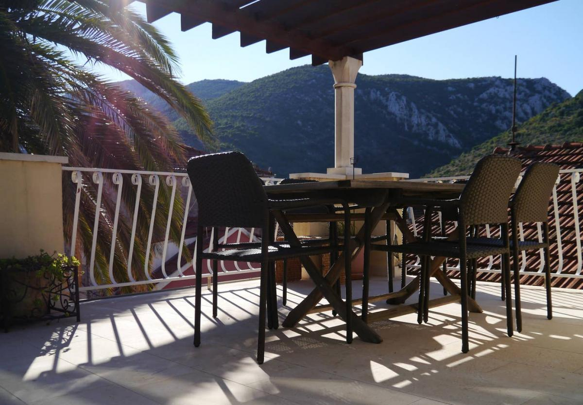 Picture of Home For Sale in Trpanj, Nouvelle-Aquitaine, Croatia
