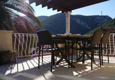 Home For Sale in Trpanj, Croatia