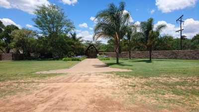 Residential Land For Sale in Limpopo, South Africa