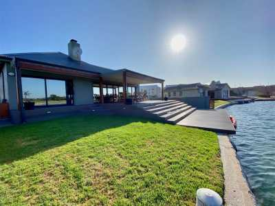 Home For Sale in Eastern Cape, South Africa