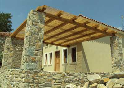 Home For Sale in Istarska Zupanija, Greece