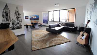 Property listed For Sale in Quito, Ecuador