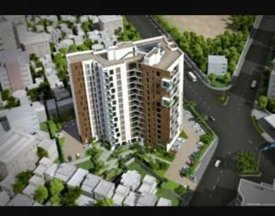 Property listed For Sale in Chennai, India