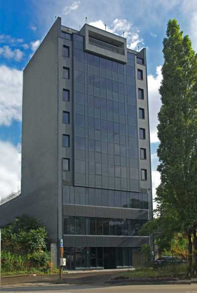 Property listed For Sale in Sofia, Bulgaria