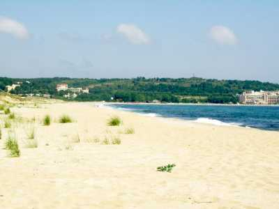Property listed For Sale in Sozopol, Bulgaria