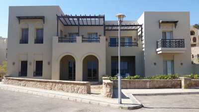 Property listed For Sale in Sharm el-Sheikh, Egypt