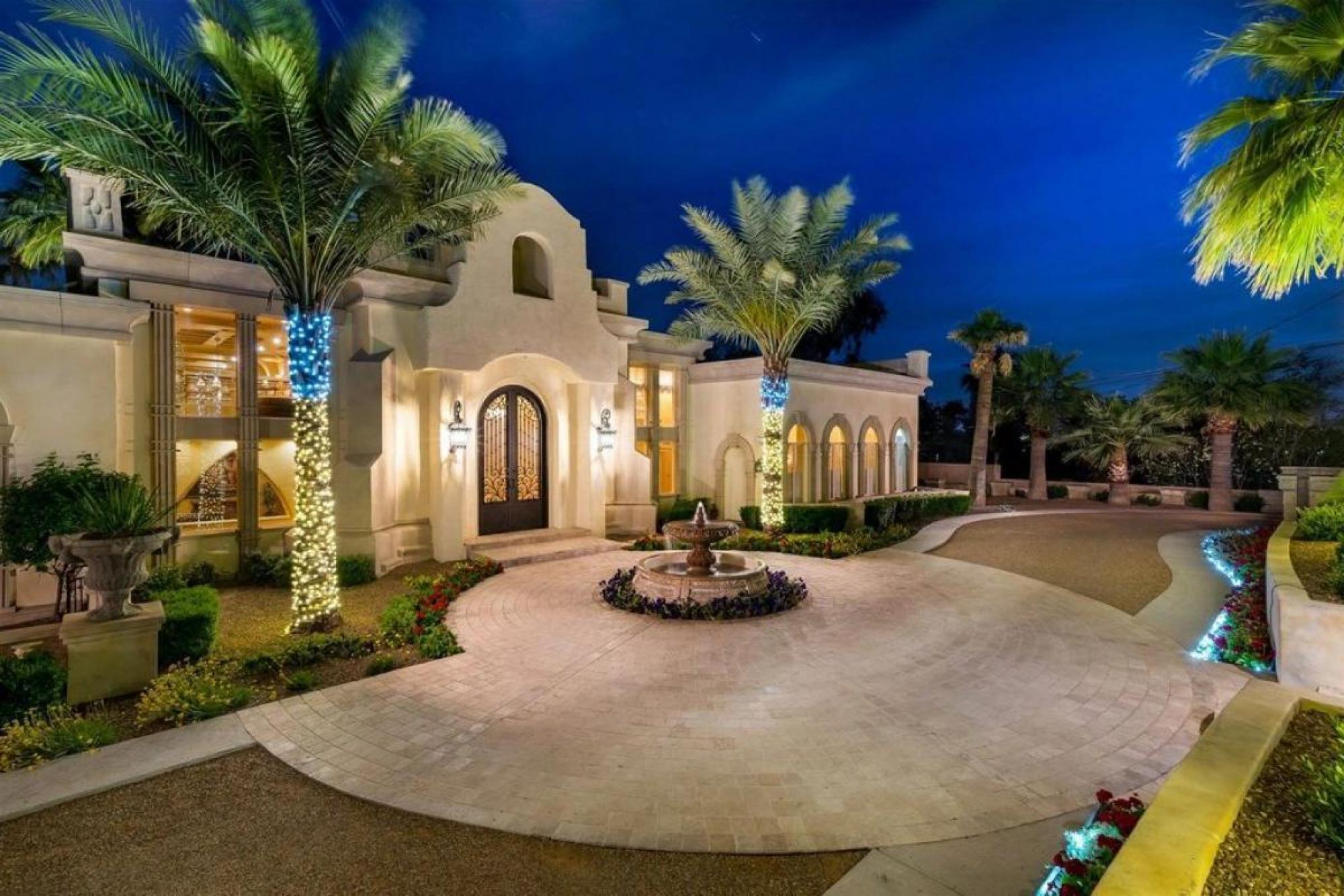 Picture of Home For Sale in Phoenix, Arizona, United States